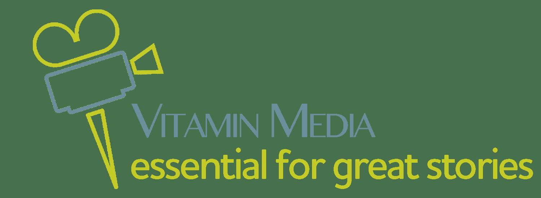 Vitamin Media