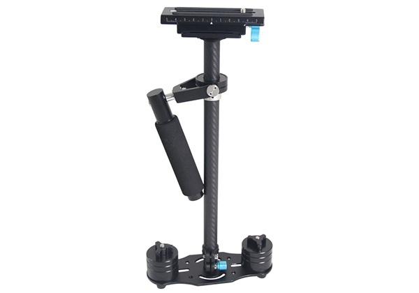 camera stabiliser