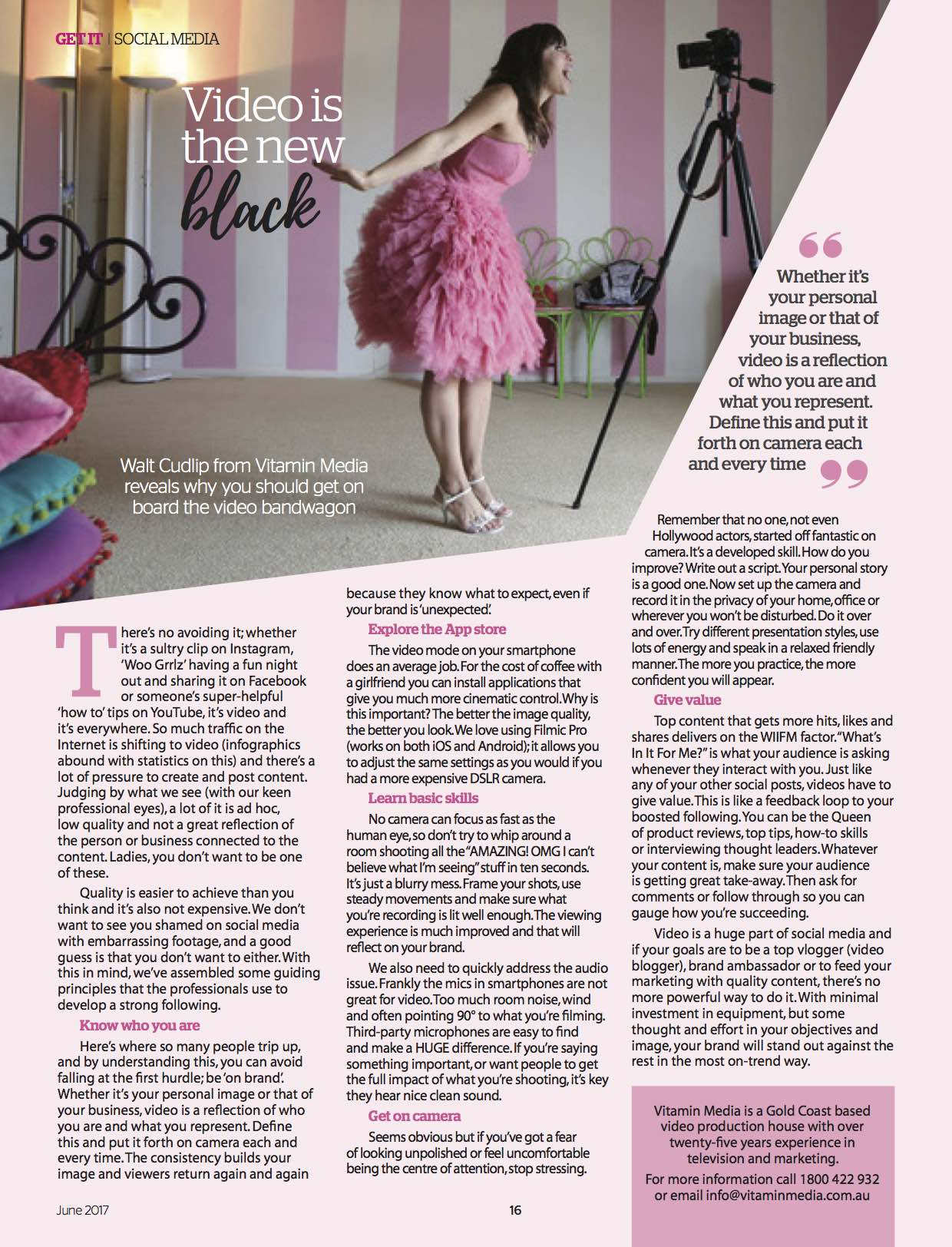 GetIt Magazine feature article image