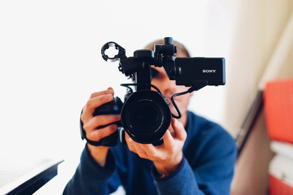 why businesses are crushing it with video markeitng