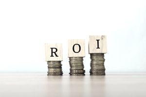 ROI on video marketing spend