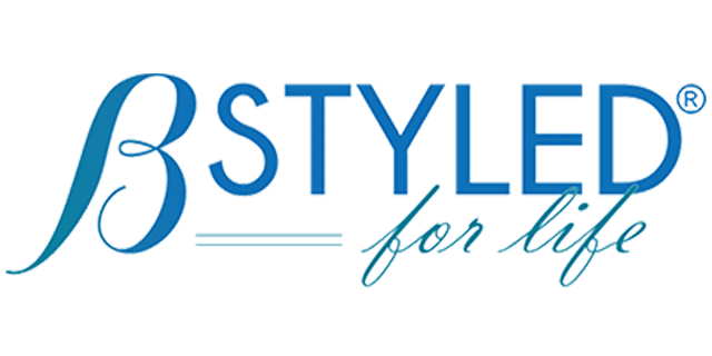 BStyled For Life
