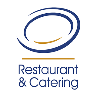 Restaurant & Catering Industry Association