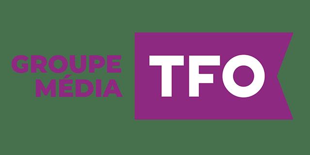 La Télévision Française de l'Ontario